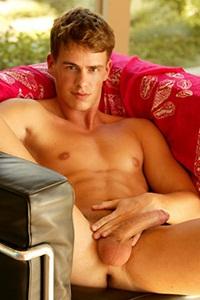 b7aa1 Bel Ami presents Naked Hung European Twink sebastian bonnet - Bel Ami Boys Gallery