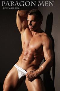 paragon men jasper van dean nude muscle bodybuilder1 - Paragon Men Non Nude Gallery