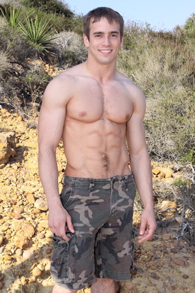 454ff Jed is an adorable  little muscle stud - Jed is an adorable little muscle stud – Sean Cody