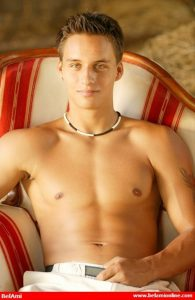 Cute naked twink Jean Morocco Belami bottom boy ass fucked huge dick 02 Download Full Stud Gay Porn Movies Photo 195x300 - Belami: Naked boys Gallery