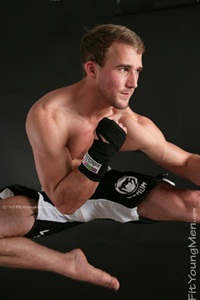 fit young men Rich Wills Mixed Martial Arts 21yo Straight naked athletes Download Full Stud Gay Porn Movies Here1 - Fit Young Men - Stripped of their Kit - Naked Athletes Gallery