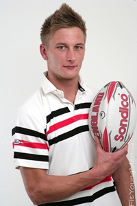 naked rugby players Drew Bartlett Rugby Player 24yo Straight Fit Young Men photo1 - Fit Young Men - Stripped of their kit - Straight naked rugby players gallery