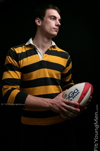 naked rugby players Harry Johnson Rugby Player 23yo Straight Fit Young Men photo1 - Fit Young Men - Stripped of their kit - Straight naked rugby players gallery