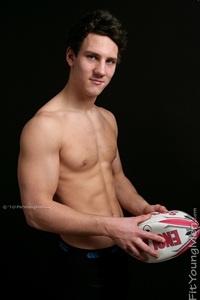 naked rugby players Jamie Smith Rugby Player 18yo Straight Fit Young Men photo1 - Fit Young Men - Stripped of their kit - Straight naked rugby players gallery