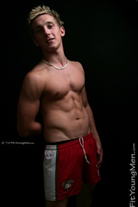 naked rugby players Nick Jackson Rugby Player 19yo Straight Fit Young Men photo1 - Fit Young Men - Stripped of their kit - Straight naked rugby players gallery