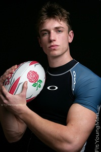 naked rugby players Sam Pole Rugby Player 19yo Straight Fit Young Men photo1 - Fit Young Men - Stripped of their kit - Straight naked rugby players gallery