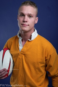 naked rugby players Zack Elliott Rugby player 20yo Straight Fit Young Men photo1 - Fit Young Men - Stripped of their kit - Straight naked rugby players gallery
