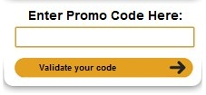 BuddyPromotionCouponDiscountCode2 - Get 20% off membership of Hothouse VALID TODAY ONLY