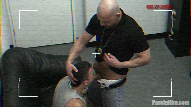 Caught on camera 25 year old Rafeal Mendoza forced sex with Police Officers 01 Ripped Muscle Bodybuilder Strips Naked and Strokes His Big Hard Cock torrent photo1 - Caught on camera 25 year old Rafeal Mendoza forced sex with Officers
