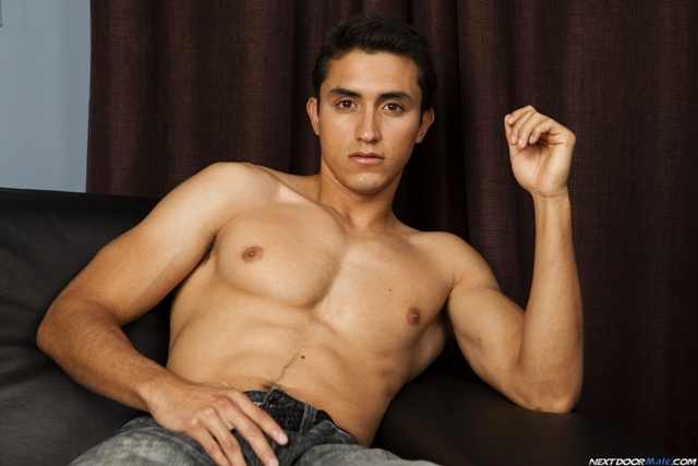 Hairy assed twink Jacob Valdez at Next Door Male 01 Young nude Boy Twink Strips Naked and Strokes His Big Hard Cock torrent photo1 - Hairy assed twink Jacob Valdez