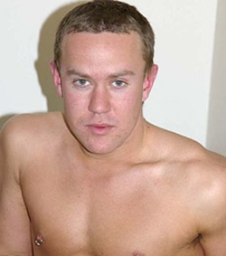 Gay amateur real amateur guys AndyStone photo - Amateurs Do It - Hot new amateur gay site - check these real amateur gay men!