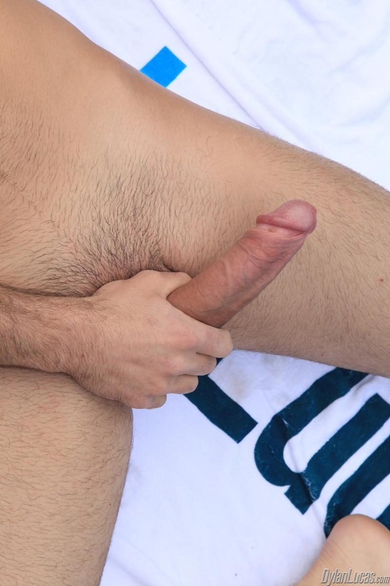 Dylan Lucas Brock Cooper 06 gay porn pics photo - Brock Cooper