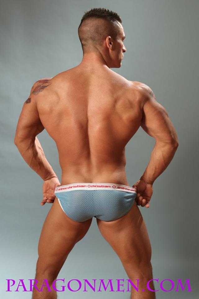 Gay-porn-pics-09-Muscled-sex-bodybuilder-Braden-Charron-Paragon-Men-all-american-boy-naked-muscle-men-nude-bodybuilder-photo