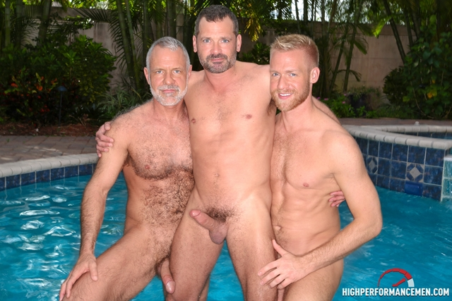 Gay porn pics gallery tube video 01 Christopher Daniels and Allen Silver High Performance Men Real Men Gay Porn Stars Muscle Hunks Hairy Muscle Muscled Dudes photo - Christopher Daniels and Allen Silver