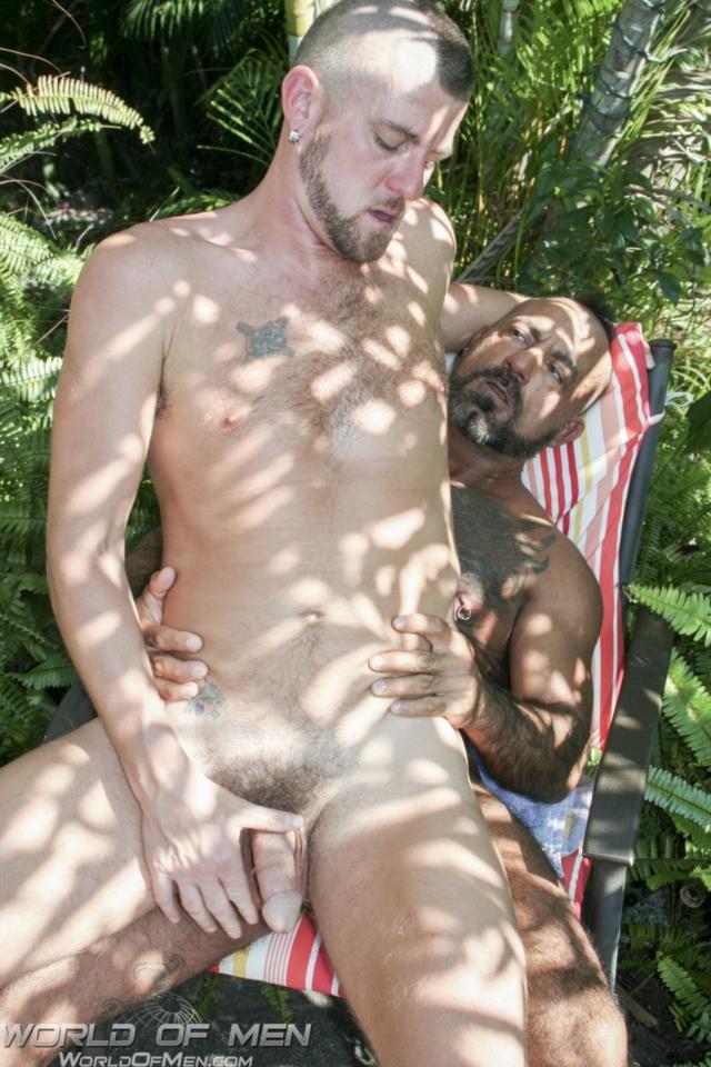 Christian-Matthews-and-Bo-Bangor-WorldofMen-rough-muscle-men-gay-porn-stars-ass-fuck-cocksuckers-butt-fucking-03-pics-gallery-tube-video-photo