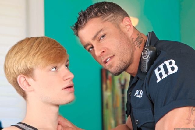 Cody Cummings and Max McQueen Cody Cummings gay porn star ripped muscle stud American huge dick bubble butt 01 pics gallery tube video photo - Cody Cummings and Max McQueen