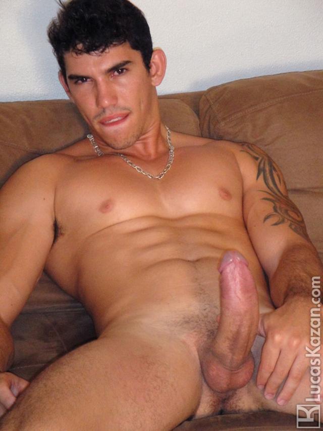 Diego-Lucas-Kazan-Italian-latin-gay-men-latino-straight-men-naked-straight-latino-men-07-pics-gallery-tube-video-photo