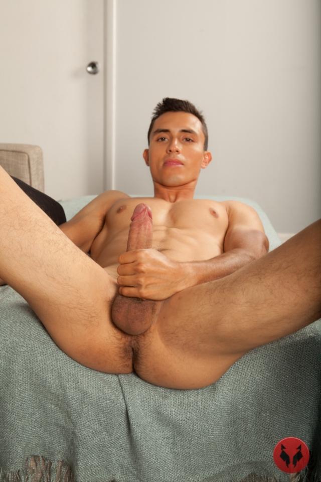 Antonio Galvan Randy Blue Video Gay Porn Stars Naked Muscle Boys Muscled Gay Men young nude studs tattooed hunks 01 gallery video photo - Antonio Galvan