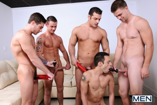 Cooper Reed and Jimmy Johnson Men com Gay Porn Star hung jocks muscle hunks naked muscled guys ass fuck group orgy 01 gallery video photo - Cooper Reed and Jimmy Johnson