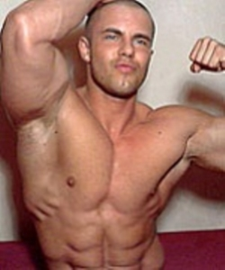Tom Johns Live Muscle Show Gay Naked Bodybuilder nude bodybuilders gay muscles big muscle men gay sex 01 gallery video photo - Naked Big Muscle Bodybuilders Live