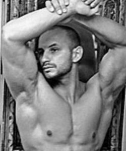 Tyron Live Muscle Show Gay Naked Bodybuilder nude bodybuilders gay muscles big muscle men gay sex 01 gallery video photo1 - Naked Big Muscle Bodybuilders Live