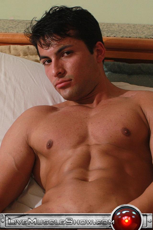 Benjamin-Jackson-Live-Muscle-Show-Gay-Porn-Naked-Bodybuilder-nude-bodybuilders-gay-fuck-muscles-big-muscle-men-gay-sex-010-gallery-video-photo