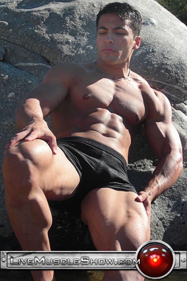 Benjamin-Jackson-Live-Muscle-Show-Gay-Porn-Naked-Bodybuilder-nude-bodybuilders-gay-fuck-muscles-big-muscle-men-gay-sex-012-gallery-video-photo