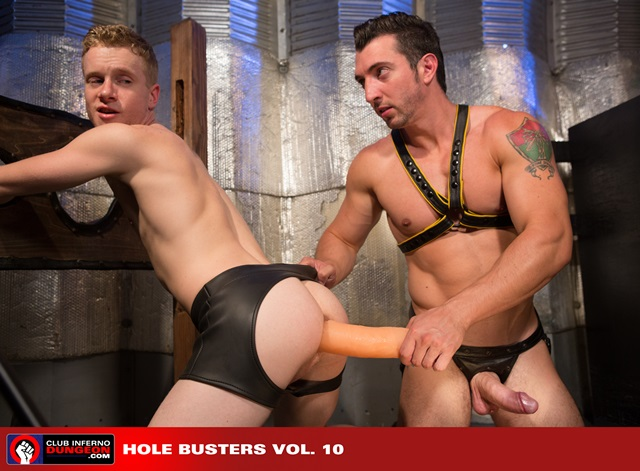 Jimmy-Durano-and-Liam-Harkmoore-Club-Inferno-Dungeon-fisting-gay-rosebud-fetish-BDSM-fisting-top-fisting-bottom-005-gallery-video-photo