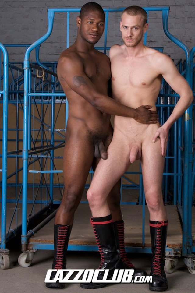 Dirk-Berger-and-Mikey-Lane-Cazzo-Club-naked-men-redtube-gay-porn-tube-xvideos-tight-asshole-sneakers-rimming-cumshot-009-male-tube-red-tube-gallery-photo