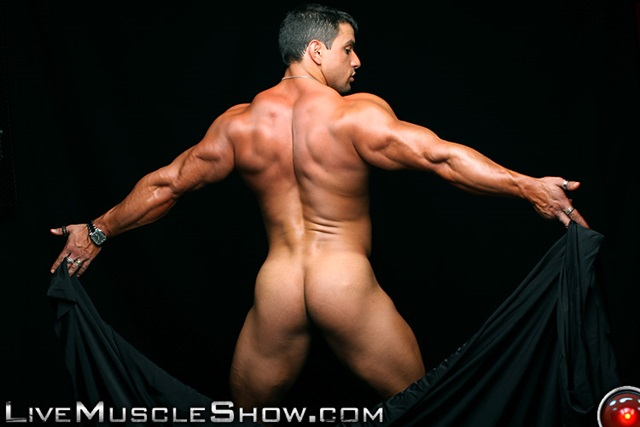 Macho-Nacho-Live-Muscle-Show-Gay-Porn-Naked-Bodybuilder-nude-bodybuilders-gay-fuck-muscles-big-muscle-men-gay-sex-003-gallery-photo