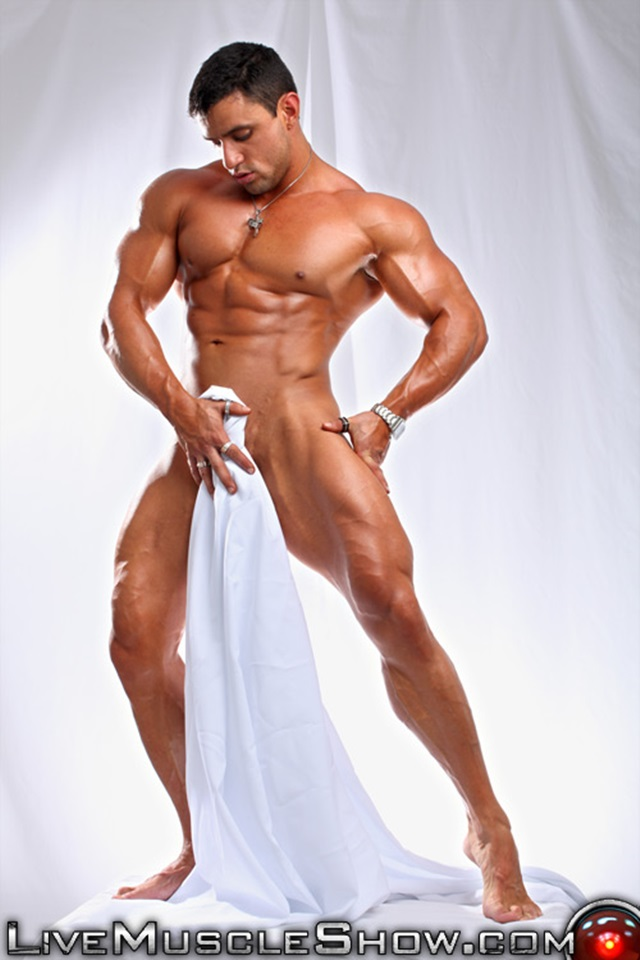 Macho-Nacho-Live-Muscle-Show-Gay-Porn-Naked-Bodybuilder-nude-bodybuilders-gay-fuck-muscles-big-muscle-men-gay-sex-005-gallery-photo