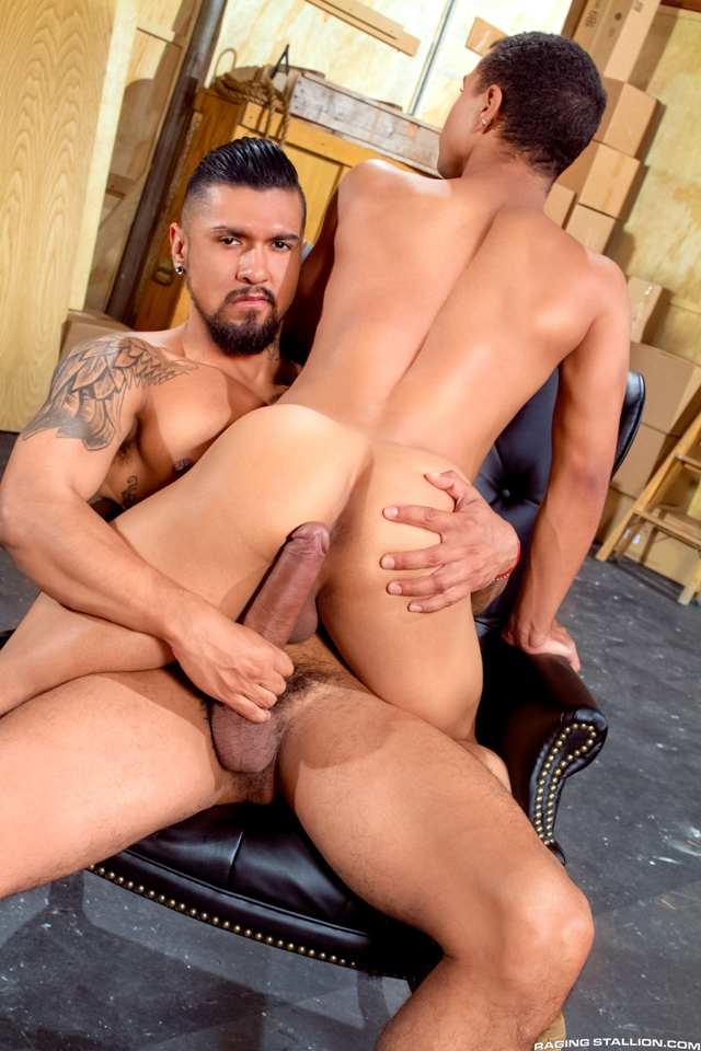 Boomer-Banks-and-Trelino-Raging-Stallion-gay-porn-stars-gay-streaming-porn-movies-gay-video-on-demand-gay-vod-premium-gay-sites-008-male-tube-red-tube-gallery-photo