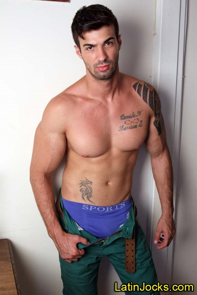 Latin-Jocks-Tattoo-muscular-latino-stud-bulging-pecs-big-arms-underwear-thick-uncut-latin-dick-jerks-orgasm-009-male-tube-red-tube-gallery-photo