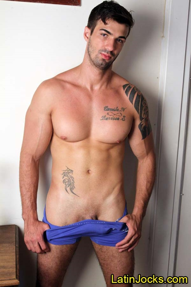 Latin-Jocks-Tattoo-muscular-latino-stud-bulging-pecs-big-arms-underwear-thick-uncut-latin-dick-jerks-orgasm-011-male-tube-red-tube-gallery-photo