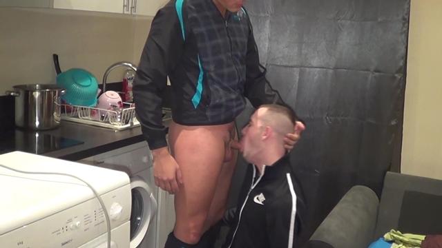 French-Dudes-Jordan-Kiffeur-Greg-Centuri-hard-cock-face-fucking-Nike-sneaker-worship-ass-tongue-finger-007-male-tube-red-tube-gallery-photo