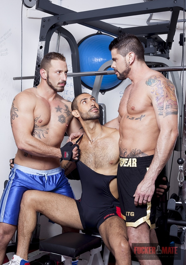 Fucker-Mate-Threesome-of-mates-Alejandro-Dumas-Antonio-Miracle-Mario-Domenech-personal-trainer-010-male-tube-red-tube-gallery-photo