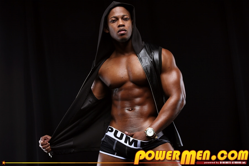 PowerMen Dominus Stone musclepup young nude bodybuilders muscleman admirers pretty muscle boys men manly 001 tube download torrent gallery photo - Dominus Stone