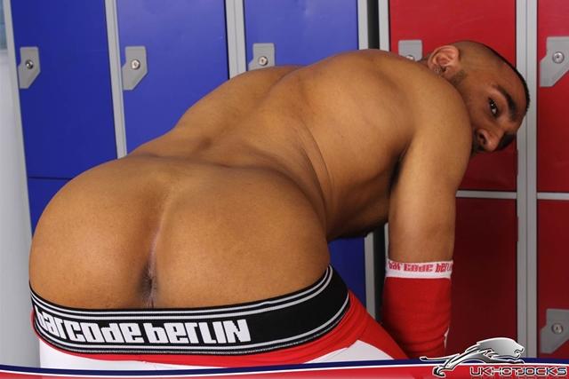 UK-Hot-Jocks-Adam-Nivad-Pakistani-Arabian-aggressive-top-thick-dark-dick-broad-shoulders-muscular-hairy-013-male-tube-red-tube-gallery-photo