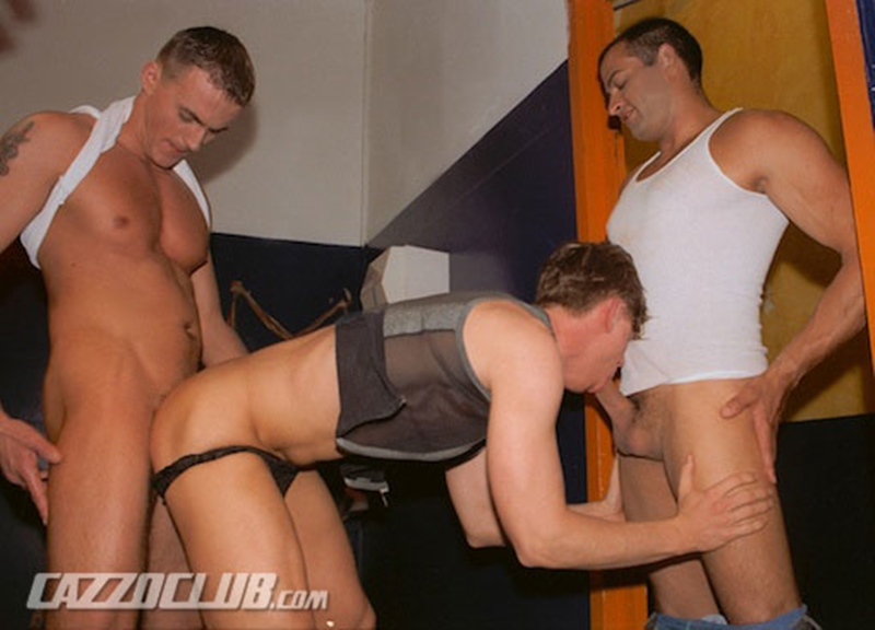 CazzoClub Erik Finnegan Patrik Ekberg two studs rough fuck ass bald pig boy licks cock mouth guy kneeling cum shot squirts six pack 001 tube download torrent gallery photo - Erik Finnegan and Patrik Ekberg