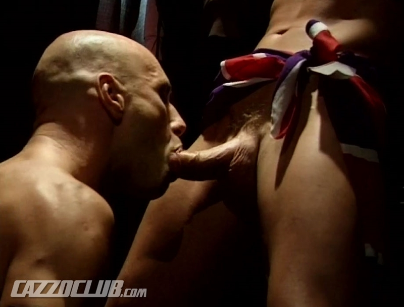 CazzoClub-Erik-Finnegan-Patrik-Ekberg-two-studs-rough-fuck-ass-bald-pig-boy-licks-cock-mouth-guy-kneeling-cum-shot-squirts-six-pack-012-tube-download-torrent-gallery-photo