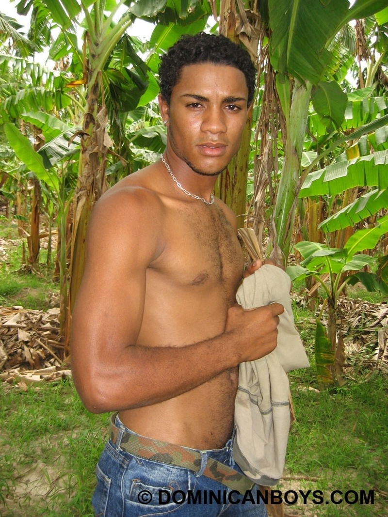 DominicanBoys-Juan-sexy-light-chocolate-brown-twink-body-hair-masculine-21-year-old-massive-9-nine-inch-cock-003-tube-download-torrent-gallery-photo