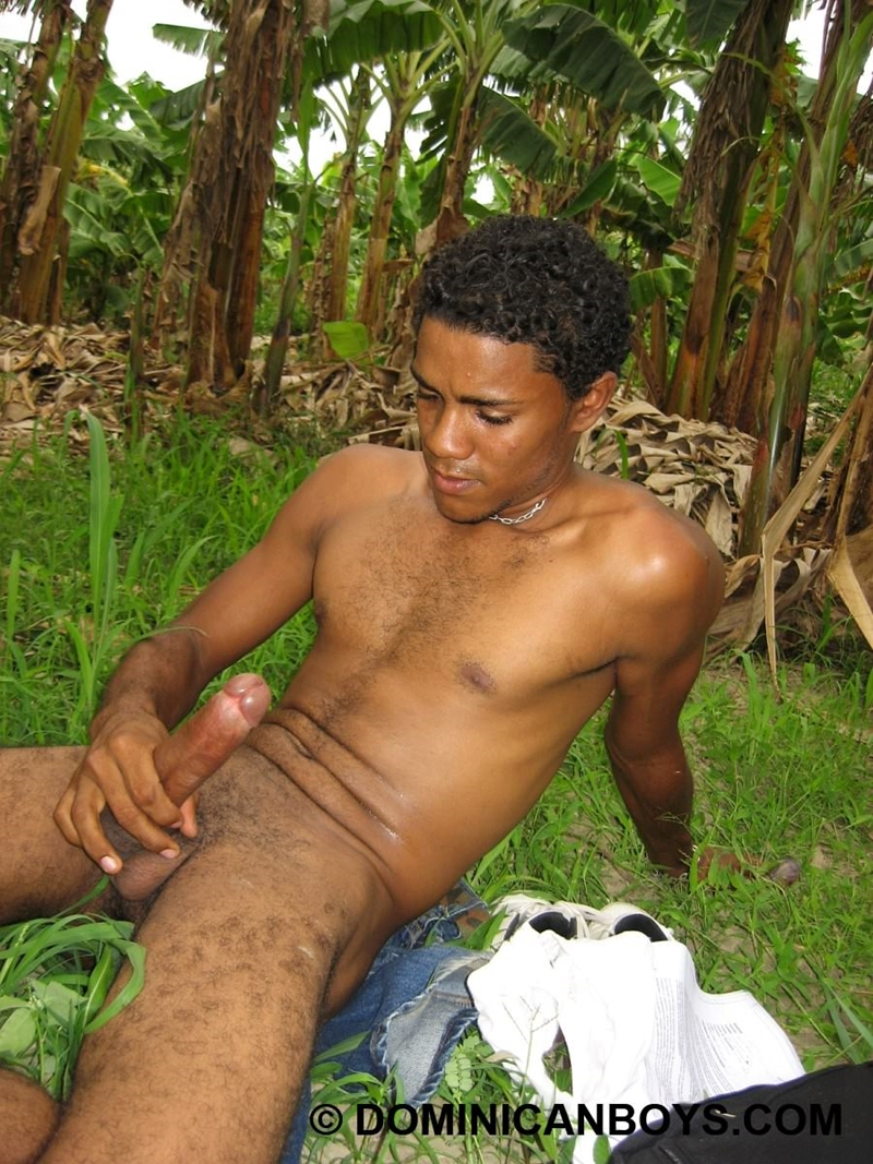 DominicanBoys-Juan-sexy-light-chocolate-brown-twink-body-hair-masculine-21-year-old-massive-9-nine-inch-cock-014-tube-download-torrent-gallery-photo