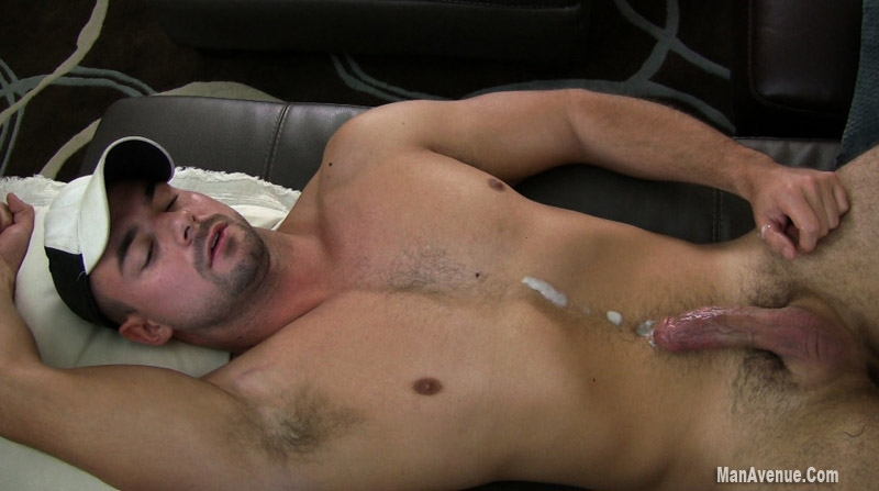 ManAvenue hot studs naked fully hard jacking off cumming horny guys boned up blow their loads jizz cumloads 001 tube download torrent gallery photo - 14 cumloads from 14 hot studs