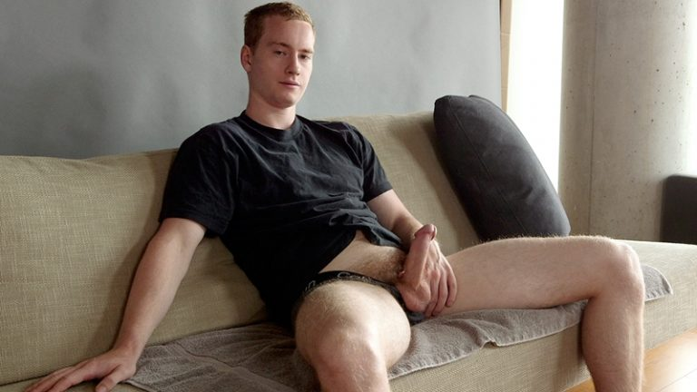 YouLoveJack Gary Thomas rock hard 7 thick inch cock curved strips naked strokes straight finger asshole lube slides into butt hole 001 tube download torrent gallery photo 768x432 - Gary Thomas