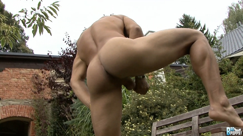 BadPuppy washboard stomach thick veiny uncut cock 23 years old Dany Dolan hottest naked boys Czech Republic tight bubble asshole 016 tube download torrent gallery sexpics photo - Dany Dolan