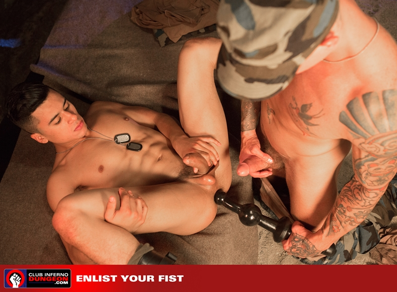 ClubInfernoDungeon-Armond-Rizzo-assplay-Sean-Duran-ten-10-inch-inflatable-dildo-gay-sex-toys-anal-beads-stretched-ass-hole-anal-fucking-naked-men-012-tube-download-torrent-gallery-sexpics-photo
