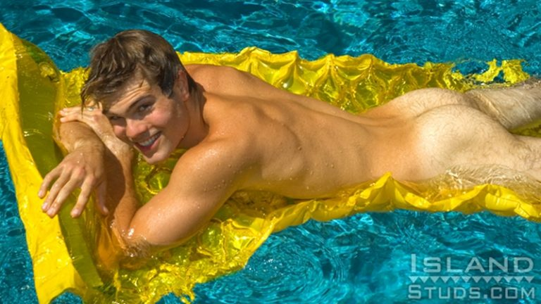 IslandStuds surfboard Dane pretty boy shaves six pack abs ass hole surfer dude sexy muscle butt hairy boy huge cum load 001 tube download torrent gallery sexpics photo 768x432 - Dane