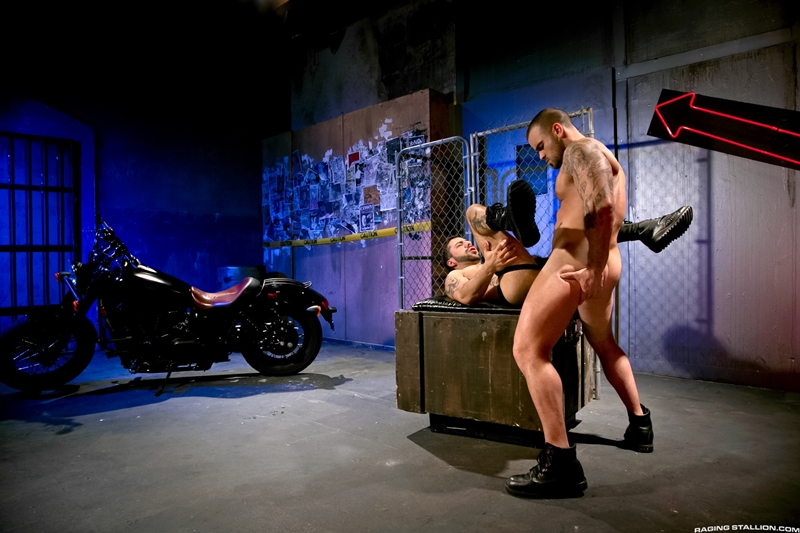 RagingStallion-Damien-Crosse-Nick-Cross-uncut-meat-dick-lubed-tongue-rimming-butt-hole-ass-deep-intense-fucking-Cum-spews-ink-tatted-studs-015-tube-download-torrent-gallery-photo