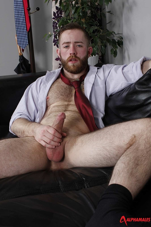 Alphamales Alfie Stone naked men fucks jerking big cock fleshjack balls six pac abs hairy chest socks 002 tube download torrent gallery sexpics photo1 - Chad Brock and Rocco Steele