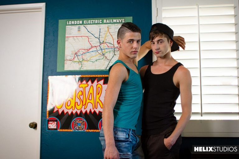 HelixStudios Alex Vaara Dustin Gold 8.5 inch cock fucking teen stud tight boy hot cum loads smooth sexy young boys 002 tube download torrent gallery sexpics photo 768x512 - Alex Vaara and Dustin Gold